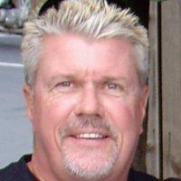 William Hansen