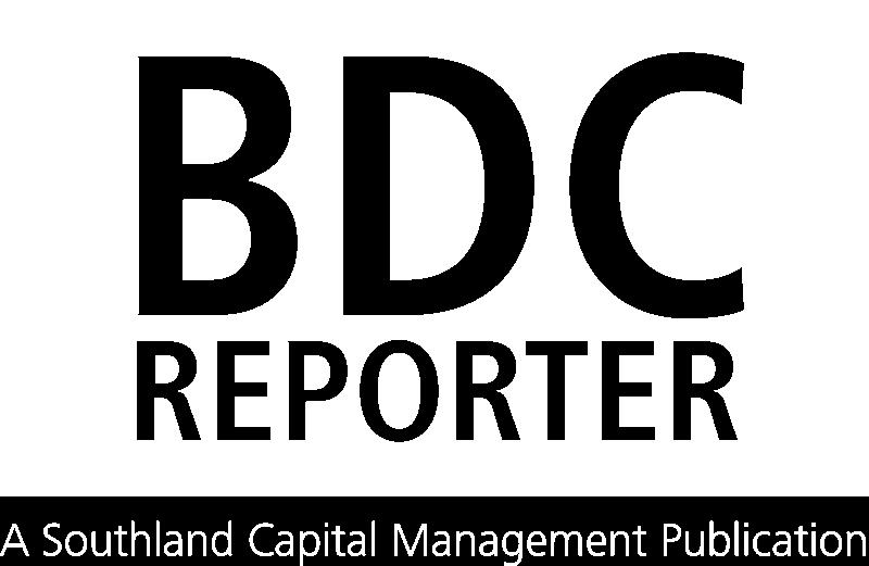 BDC Reporter