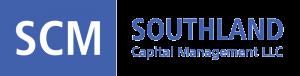 SCM-Logo