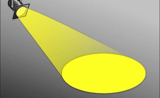spotlight-523x321