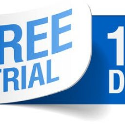 READ ALL ABOUT IT : 14 DAY FREE TRIAL