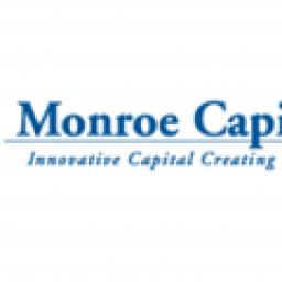 Monroe Capital: Bad Outcome For Rockdale Blackhawk