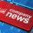 Caesars Companies:  Trustee Unhappy With Plan