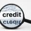 Alcentra Capital:  IIIQ 2016 Credit Update