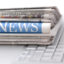 FS Investment : Caesars Reorganization Plan In Doubt